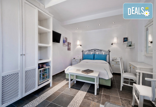 Antigoni Beach 4* - снимка - 20