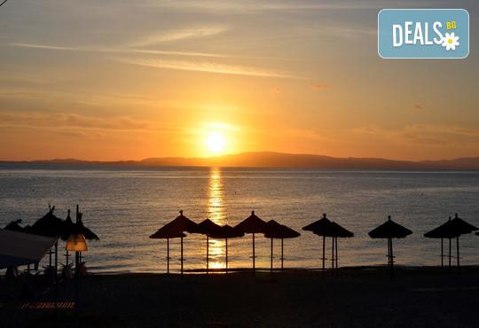 Antigoni Beach 4* - снимка - 23