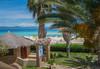 Antigoni Beach - thumb 6