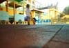 Akrathos Beach Hotel - thumb 37