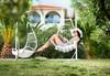 Akrathos Beach Hotel - thumb 6