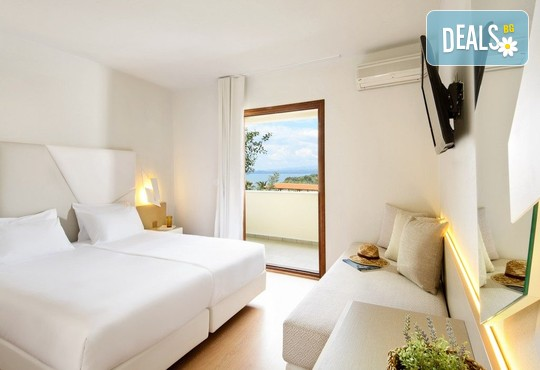 Akrathos Beach Hotel 4* - снимка - 25