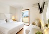 Akrathos Beach Hotel - thumb 25