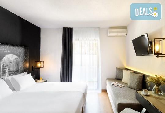 Akrathos Beach Hotel 4* - снимка - 26