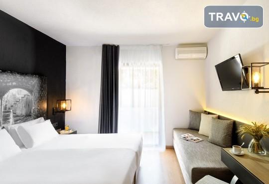 Akrathos Beach Hotel 4* - снимка - 18