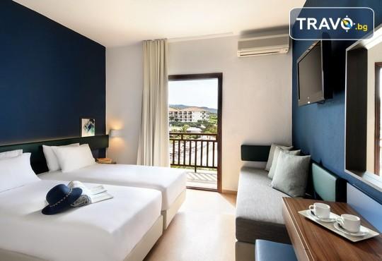 Akrathos Beach Hotel 4* - снимка - 19