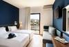 Akrathos Beach Hotel - thumb 19