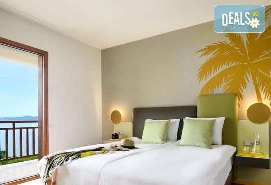 Akrathos Beach Hotel 4* - снимка - 28