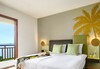 Akrathos Beach Hotel - thumb 28