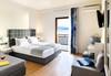 Akrathos Beach Hotel - thumb 29