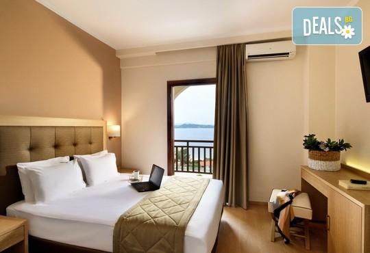 Akrathos Beach Hotel 4* - снимка - 22