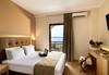 Akrathos Beach Hotel - thumb 22