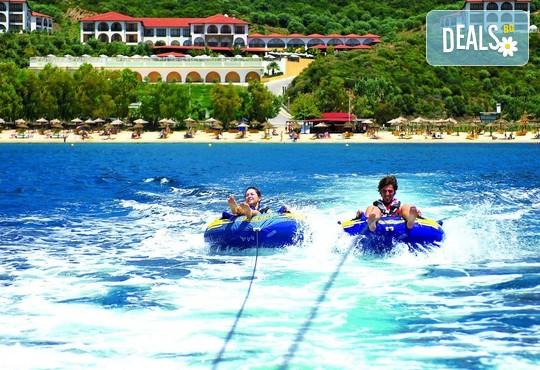 Akrathos Beach Hotel 4* - снимка - 17