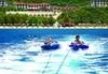 Akrathos Beach Hotel - thumb 17