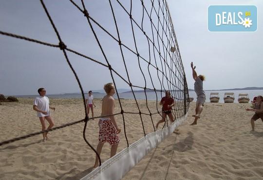 Akrathos Beach Hotel 4* - снимка - 10