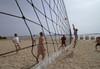 Akrathos Beach Hotel - thumb 10