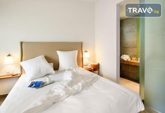 Akrathos Beach Hotel 4* - снимка - 23