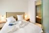 Akrathos Beach Hotel - thumb 23