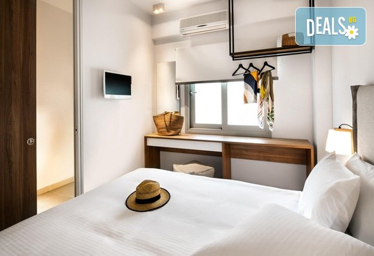 Akrathos Beach Hotel 4* - снимка - 32