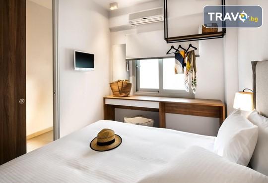 Akrathos Beach Hotel 4* - снимка - 24