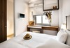 Akrathos Beach Hotel - thumb 24
