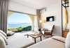 Akrathos Beach Hotel - thumb 33