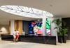Akrathos Beach Hotel - thumb 11