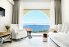 Akrathos Beach Hotel - thumb 35