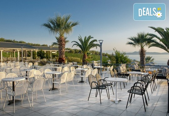 Akrathos Beach Hotel 4* - снимка - 15
