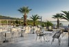 Akrathos Beach Hotel - thumb 7