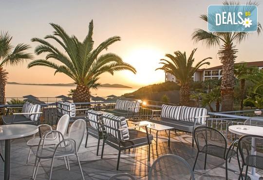 Akrathos Beach Hotel 4* - снимка - 16