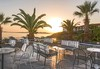 Akrathos Beach Hotel - thumb 16