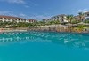 Akrathos Beach Hotel - thumb 2