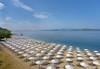 Akrathos Beach Hotel - thumb 12