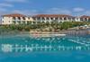 Akrathos Beach Hotel - thumb 3