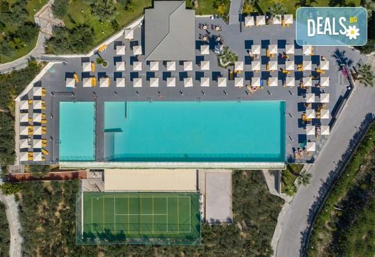 Akrathos Beach Hotel 4* - снимка - 8
