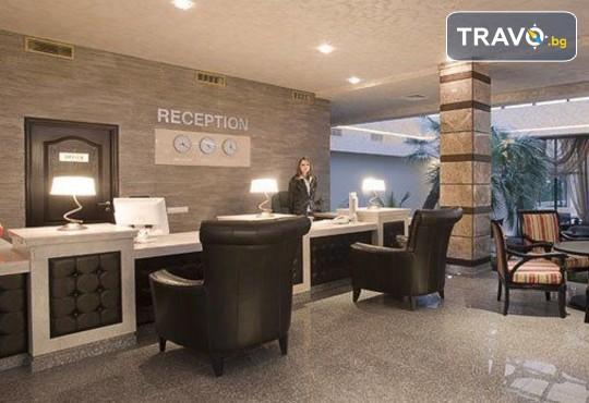 Хотел Детелина 3* - снимка - 10