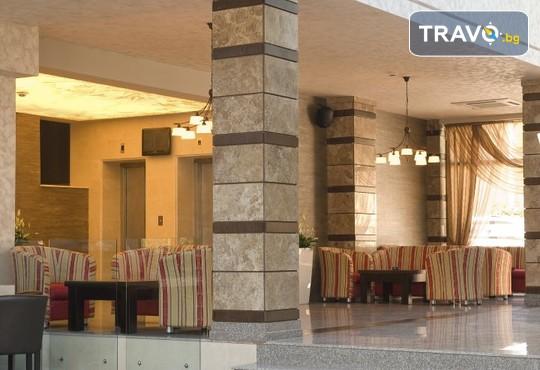 Хотел Детелина 3* - снимка - 12