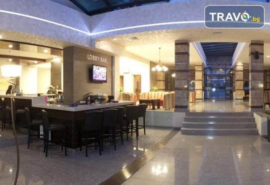 Хотел Детелина 3* - снимка - 11