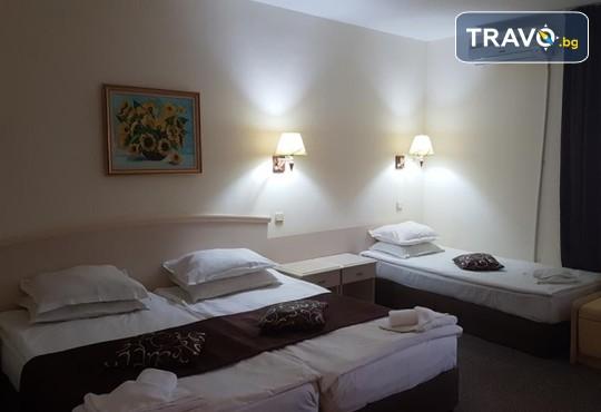 Хотел Детелина 3* - снимка - 7