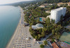 Pallini Beach Hotel - thumb 2