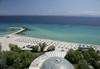 Pallini Beach Hotel - thumb 4