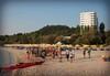 Pallini Beach Hotel - thumb 5