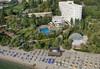 Pallini Beach Hotel - thumb 3