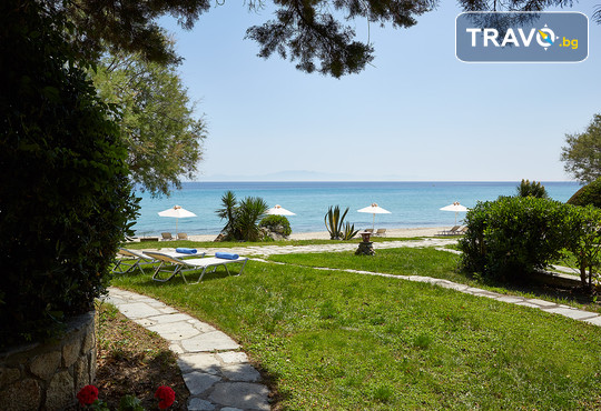 Pallini Beach Hotel 4* - снимка - 6