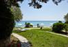 Pallini Beach Hotel - thumb 6