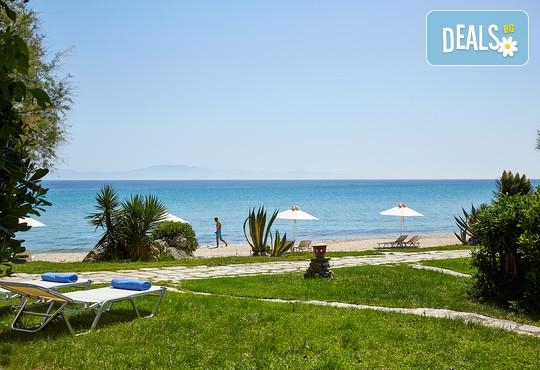 Pallini Beach Hotel 4* - снимка - 7