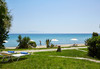 Pallini Beach Hotel - thumb 7
