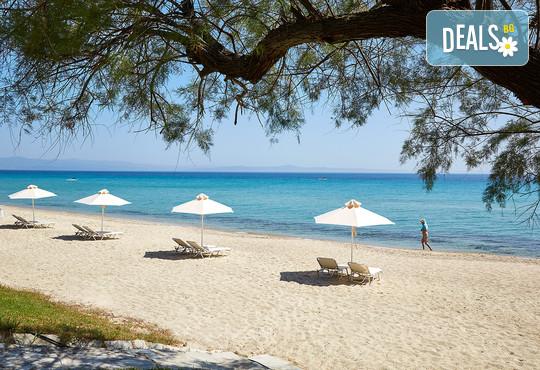 Pallini Beach Hotel 4* - снимка - 8