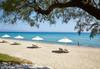 Pallini Beach Hotel - thumb 8